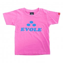 BASIC T-SHIRT(Kids)