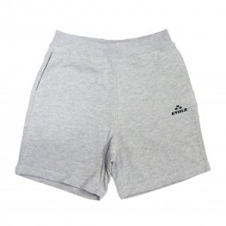 <img class='new_mark_img1' src='//img.shop-pro.jp/img/new/icons25.gif' style='border:none;display:inline;margin:0px;padding:0px;width:auto;' />SWEAT HALF PANTS