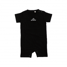 <img class='new_mark_img1' src='https://img.shop-pro.jp/img/new/icons1.gif' style='border:none;display:inline;margin:0px;padding:0px;width:auto;' />BASIC ROMPERS(Baby)