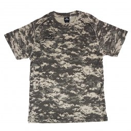 <img class='new_mark_img1' src='https://img.shop-pro.jp/img/new/icons20.gif' style='border:none;display:inline;margin:0px;padding:0px;width:auto;' />CAMOUFLAGE DRY SHIRTS