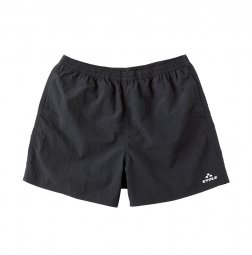 <img class='new_mark_img1' src='https://img.shop-pro.jp/img/new/icons1.gif' style='border:none;display:inline;margin:0px;padding:0px;width:auto;' />NYLON SHORTS