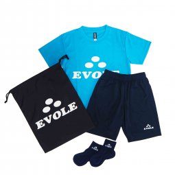 BASIC Kids set (Kids)