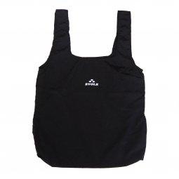 POCKETABLE BAG