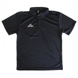 <img class='new_mark_img1' src='https://img.shop-pro.jp/img/new/icons1.gif' style='border:none;display:inline;margin:0px;padding:0px;width:auto;' />DRY  POLO SHIRT