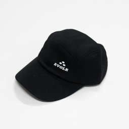 <img class='new_mark_img1' src='https://img.shop-pro.jp/img/new/icons29.gif' style='border:none;display:inline;margin:0px;padding:0px;width:auto;' />SPORTS CAP