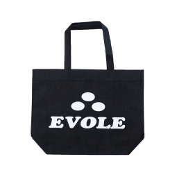 GIFT TOTE
