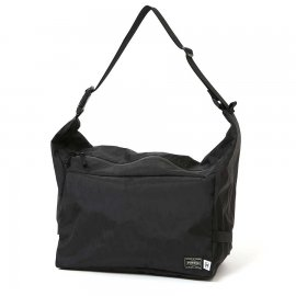 ×PORTER SHOULDER BAG X-PAC
