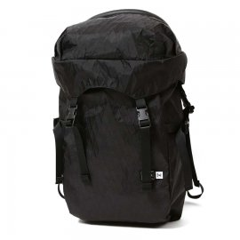 ×PORTER 2WAY BACK PACK X-PAC