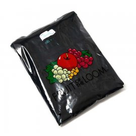 ×FRUIT OF THE LOOM 2PACK TEE