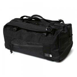 ×PORTER X-PAC 3WAY BOSTON BAG