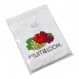 ×FRUIT OF THE LOOM 2PACK L/S TEE
