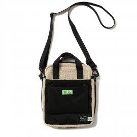 ×PORTER SHOLDER BAG