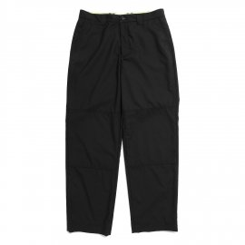 CORDURA WOOL PANTS
