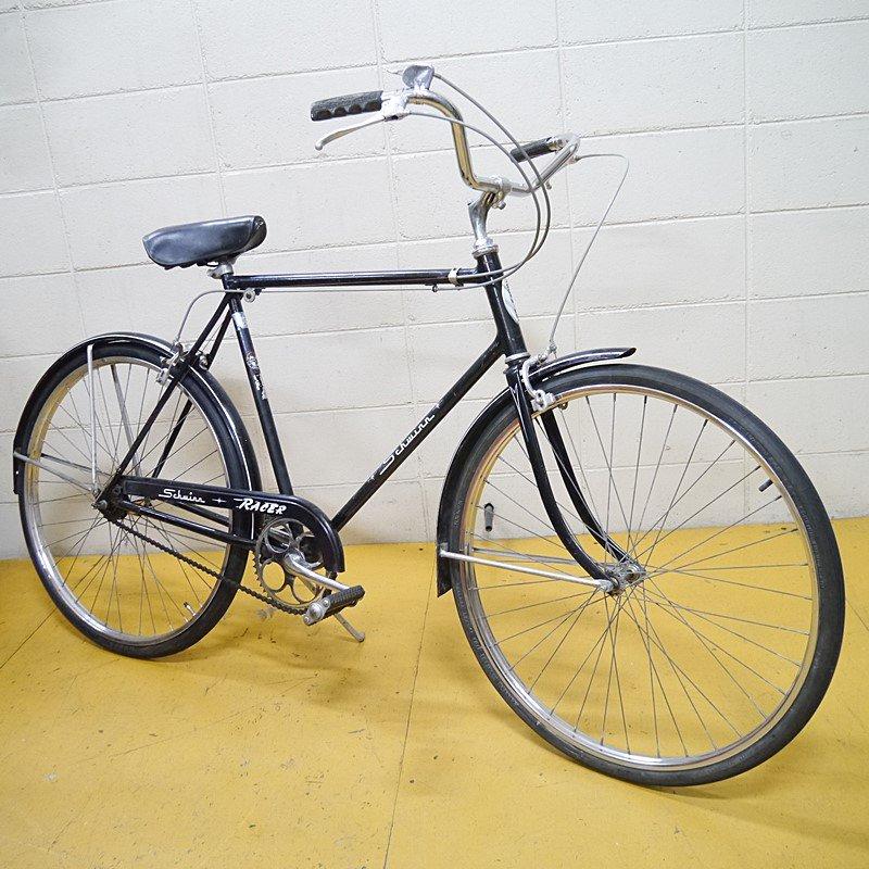 Vintage自転車SCHWINN「Racer」� style=