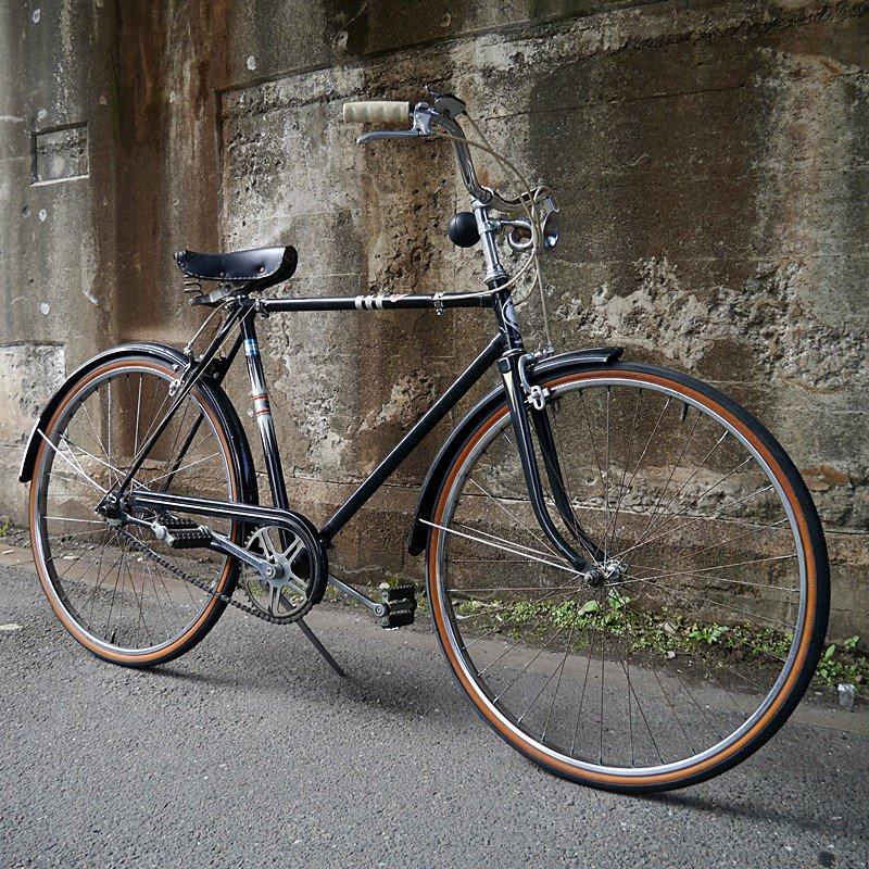 Vintage自転車 「Sears」 style=