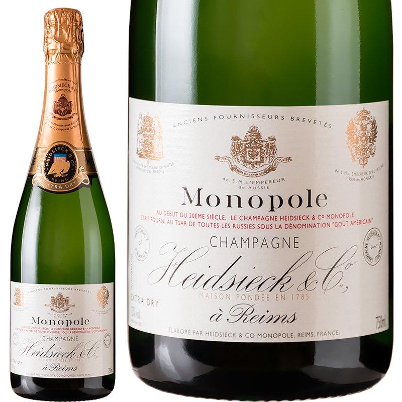 「タイタニック シャンパン」の画像検索結果