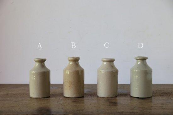 <img class='new_mark_img1' src='https://img.shop-pro.jp/img/new/icons8.gif' style='border:none;display:inline;margin:0px;padding:0px;width:auto;' />イギリスのインクボトル