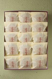 どら焼き 近江富士(30個入)