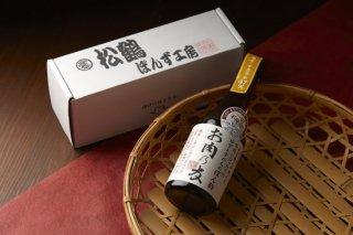 神戸の寿司職人が考えた冷奴にぴったりの至高のぽん酢 冷奴乃友