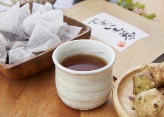 菊いも茶(20パック入り)