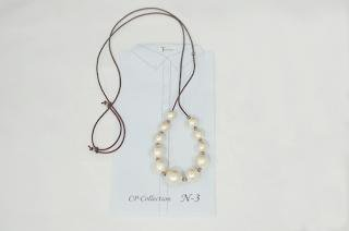 CP-Collection N-3
