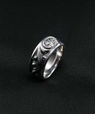 L,S,D / Ring / UR-030