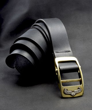 BACKBONE / Belt / BBLB-001-BS