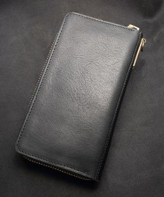 ANOTHER HEAVEN / Wallet / AHW-006-BK