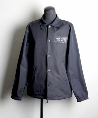 ANOTHER HEAVEN / Windbreaker / AHCH-102