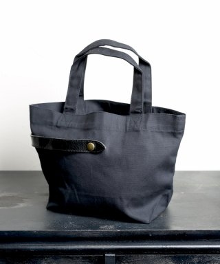 ANOTHER HEAVEN / Tote Bag / AHTB-101-BK