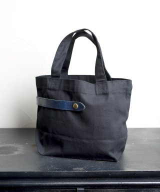 ANOTHER HEAVEN / Tote Bag / AHTB-101-NV