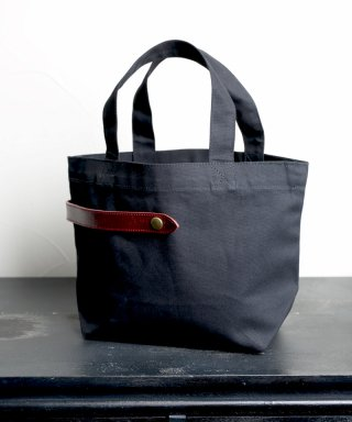 ANOTHER HEAVEN / Tote Bag / AHTB-101-RD