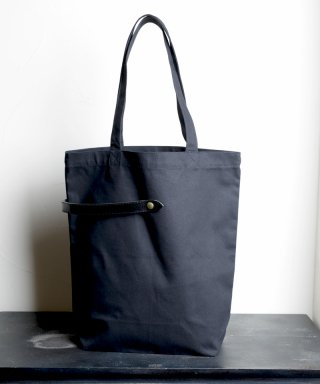 ANOTHER HEAVEN / Tote Bag / AHTB-102-BK