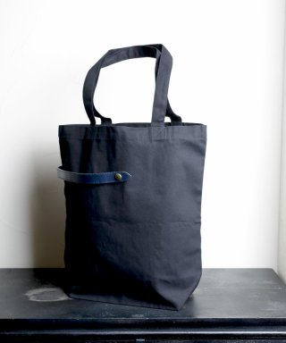 ANOTHER HEAVEN / Tote Bag / AHTB-102-NV