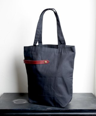 ANOTHER HEAVEN / Tote Bag / AHTB-102-RD