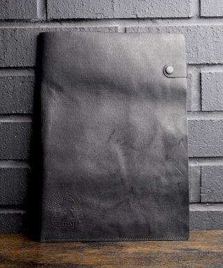THE VALVES / Lether File / TVLF-001