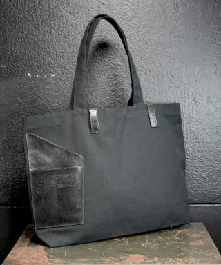 ANOTHER HEAVEN / Tote Bag / AHTB-103