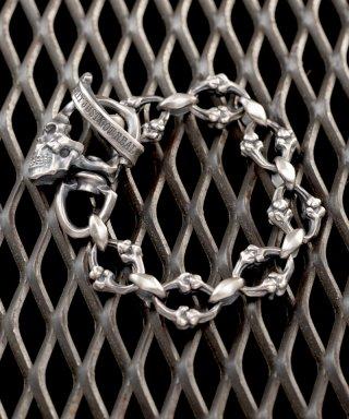 ANOTHER HEAVEN / Bracelet / AHB-005