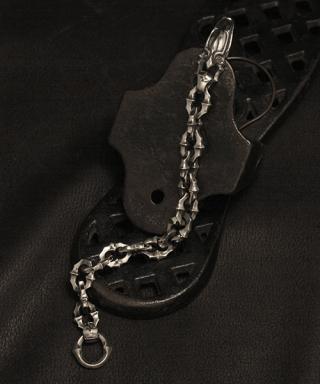 L,S,D / Bracelet / UB-022