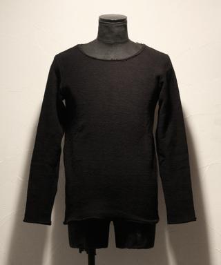 L,S,D / Knit / UT-125
