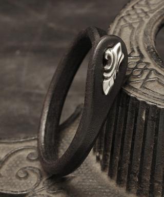 L,S,D / Bracelet / UGLB-008