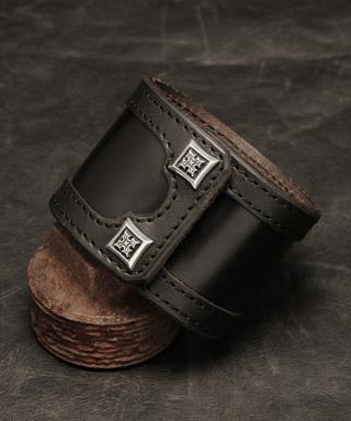 L,S,D / Bracelet / UGLB-006 (UK)