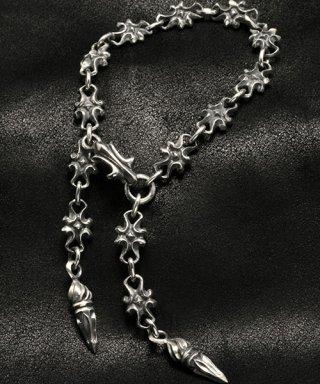 L,S,D / Bracelet / LDB-002