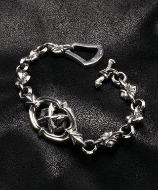 L,S,D / Bracelet / LDB-005