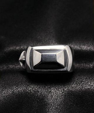L,S,D / Ring / LSR-008
