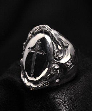 L,S,D / Ring / LGR-016