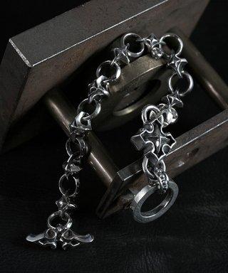 L,S,D / Bracelet / LGB-001