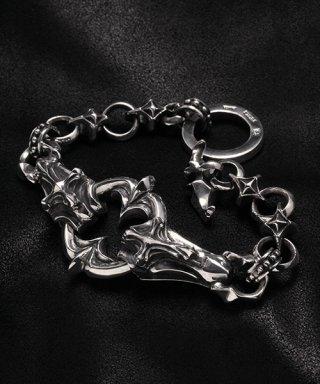 L,S,D / Bracelet / LGB-002