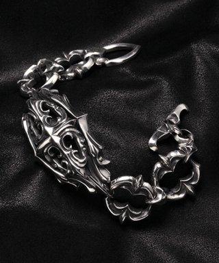 L,S,D / Bracelet / LGB-007