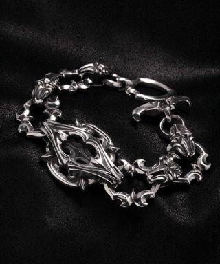 L,S,D / Bracelet / LGB-009